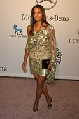 Halle Berry at the 17th Carousel of Hope Ball to benefit The Barbara Davis Center for Childhood Diab