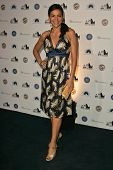 Constance Marie at the Griffith Observatory Re-Opening Galactic Gala. Griffith Observatory, Los Angeles, CA. 10-29-06