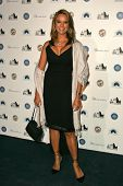 Eva LaRue at the Griffith Observatory Re-Opening Galactic Gala. Griffith Observatory, Los Angeles, CA. 10-29-06