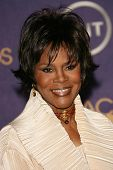 Cicely Tyson at the 2006 TNT Black Movie Awards. Wiltern Theatre, Los Angeles, CA. 10-15-06