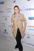 Amanda Peet at the 2012 March Of Dimes Celebration Of Babies, Beverly Hills Hotel, Beverly Hills, CA 12-07-12