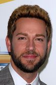 Zachary Levi at Spike TV`S Video Game Awards 2012, Sony Pictures Studios, Culver City, CA 12-07-12 D