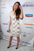 Megan Fox at the 2012 March Of Dimes Celebration Of Babies, Beverly Hills Hotel, Beverly Hills, CA 1