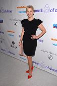 Reese Witherspoon at the 2012 March Of Dimes Celebration Of Babies, Beverly Hills Hotel, Beverly Hil
