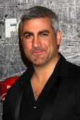 Taylor Hicks at the 2012 American Country Awards, Mandalay Bay, Las Vegas, NV 12-10-12