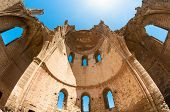 St George Of The Greeks Church. Famagusta, Cyprus