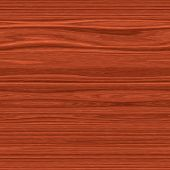 Cherry Woodgrain Pattern
