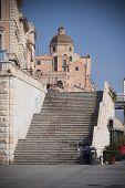Sardinia.Cagliari