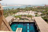 Waterpark Of Atlantis The Palm Hotel, Dubai, United Arab Emirates