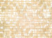 Tender Olive Square And Grid Shape Pattern.abstract Background.