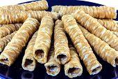 Thong Muan (roll Wafer)