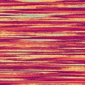 Ancient grunge background texture. With different color patterns: purple (violet); red; orange; yellow