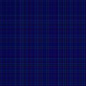 Blue cross stripe seamless abstract vector background