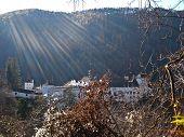 Castle Herberstein