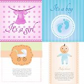 baby labels