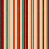Retro stripe pattern