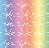 Dotted Pattern (colored)