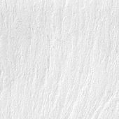 Detail of white sand stone texture and background
