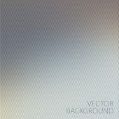Abstract blurred unfocused background. wallpaper design