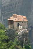 Metaora Monastery