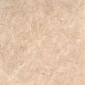 Capucino marble texture background