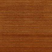 wooden texture (relief)