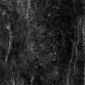 Black marble texture (High resolution scan)