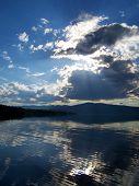 Ashokan Reservoir 1