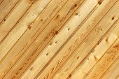Wood Siding Background