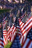 9/11 Freedom Trail