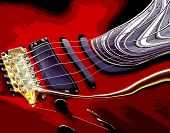 Guitarra Resumen