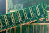 computer random access memory