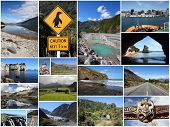 New Zealand Photos