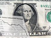 Money - Bad Economy