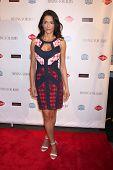 LOS ANGELES - JUL 30:  Antoinette Kalaj at the