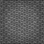 Vector Grey Wall