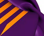 Ministry Of Defence (netherlands) Flag