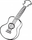 Guitar Doodle