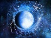 Lunar Fall