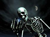 Earth And Bone 9