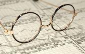 Estudos de investimento