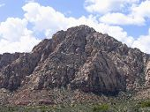 Red Rock Canyon #13