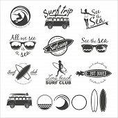 ������, ������: Surf