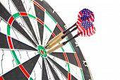 American Darts