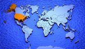 worldmap_usa