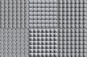 Set Of Transparent Seamless Patterns poster