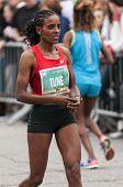 2011 Ottawa 10km Race