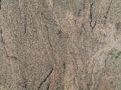 Red-Grey Granite