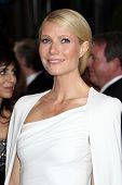 LOS ANGELES - FEB 26:  Gwyneth Paltrow arrives at the 84th Academy Awards at the Hollywood & Highlan