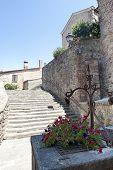 Lucignano (arezzo)